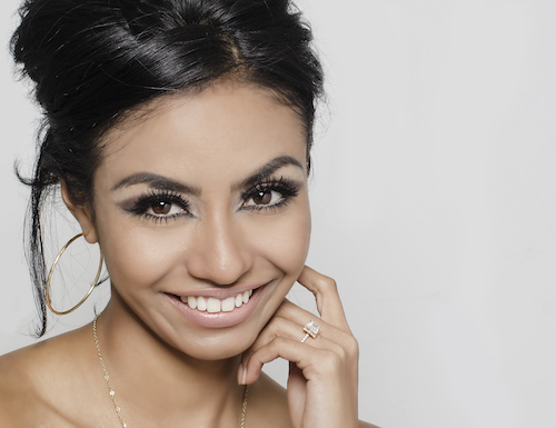 Clearly Reshape Your Smile With Invisalign Aligners