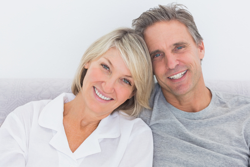 Find Your Reason to Visit Your New General Dentist